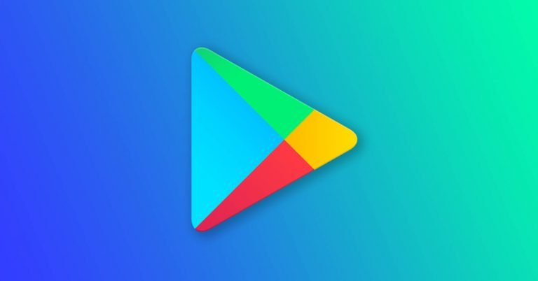 Fake Android Apps on Play store: Play Store Apps