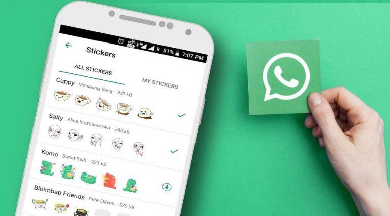 WhatsApp Touch-id  & Dark Mode: WhatsApp Beta