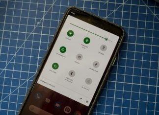 android q beta