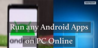 10 best emulators to play andorid games on pc