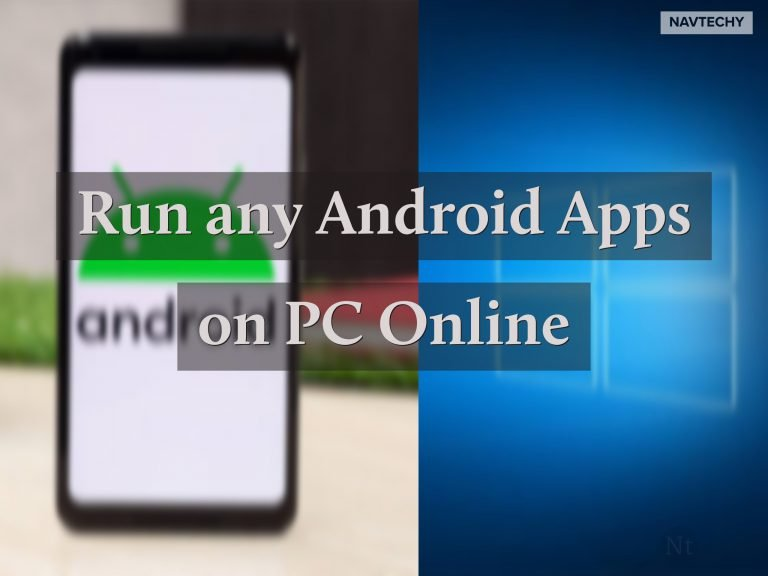 10 Best Emulators for Windows to Run Android Apps Online
