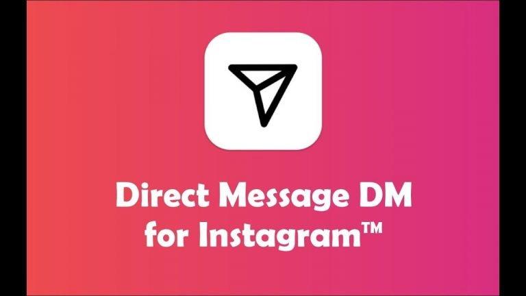 Instagram PWA is now on Microsoft Store