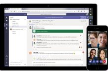 MIcrosoft Teams Free Version