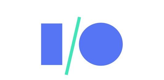 Google I/O 2020 Cancels due to Coronavirus