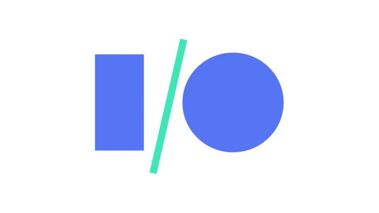 Google I/O 2020 gets Cancels Due to Coronavirus