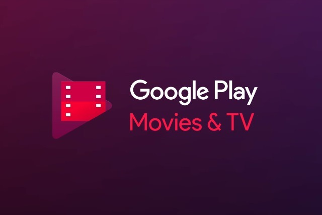 Google Play Movies ad based free Movies Tv Shows