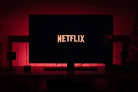 Best streaming services in india