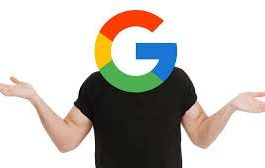 google april fool prank