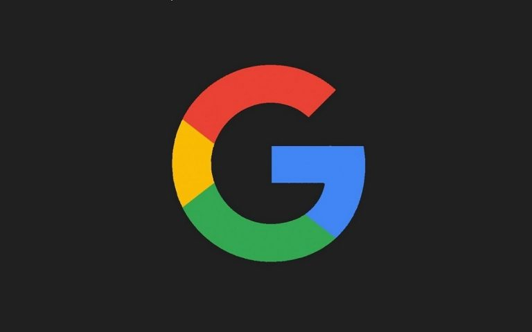 Google to Message Users When Search Results are low-grade