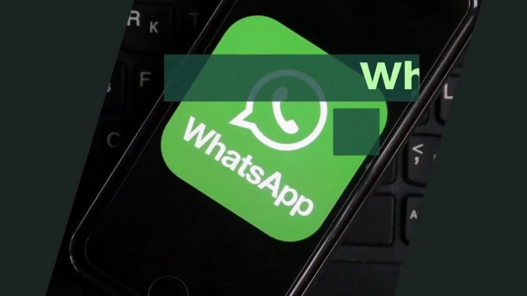 WhatsApp Will Soon Show Targeted Ads Like Facebook