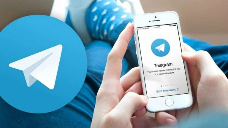 Indian Govt. Launched Telegram Channel to Prevent Fake News About COVID-19