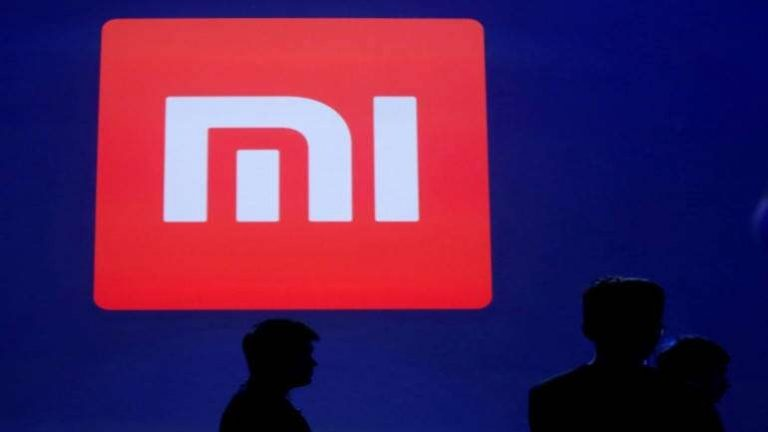 Xiaomi to Launch 5G-Smartphone cheaper than $150