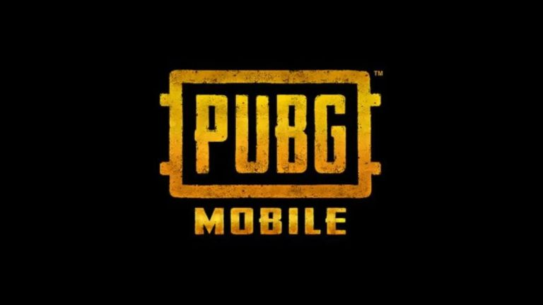 IT Ministry bans over 118 apps including PUBG mobile