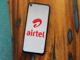 Airtel Zee5 premium Subscription