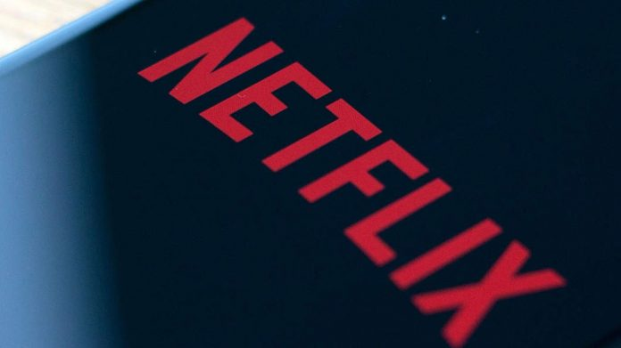Netftlix free subscription for 83 years