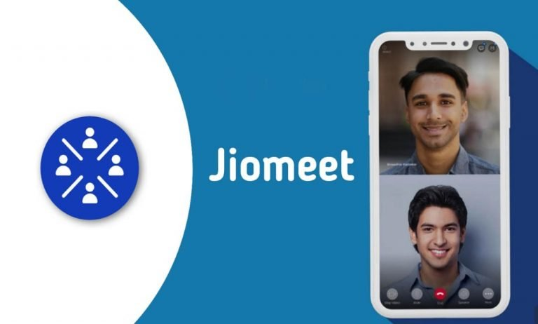 JioMeet Launched in India, Zoom App Clone