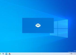 Windows 10 Sandbox setup and confif, run app safer on Windows sandbox