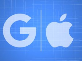 Apple Search Engine, New Google Search Rival