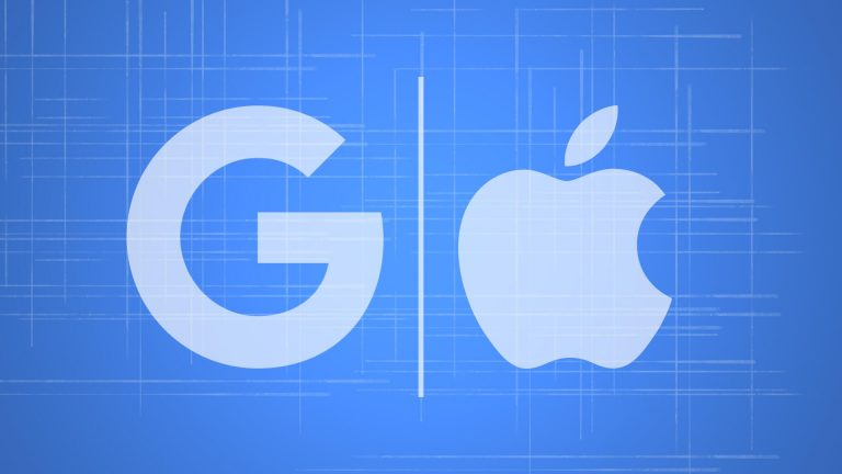 Apple May Soon Launch its Search Engine; Report