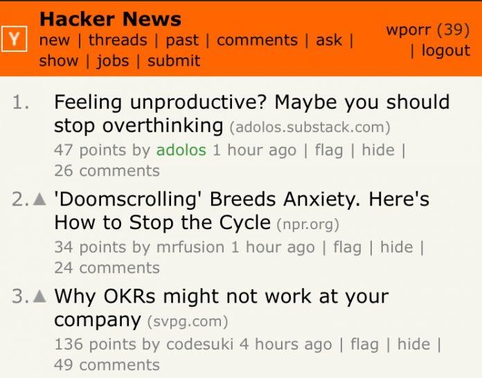 Fake Blog Post OpenAI GPT-3