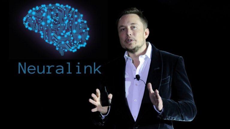 Elon Musk Neuralink Working Demo Watch Live