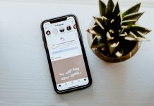 Instagram is testing feed section in app