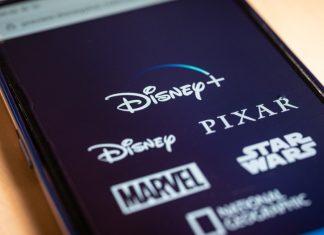 How to watch IPL 2020 free, ipl 2020 free on hotstar, Disney+ hotstar free subscription