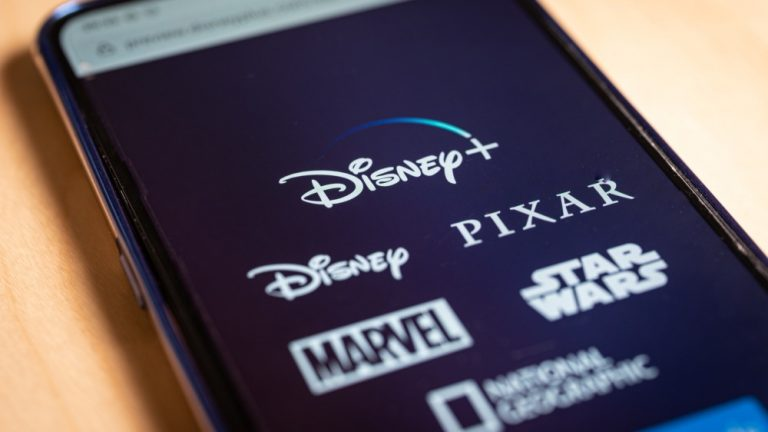 How to watch Ipl live on Disney+ Hotstar for free