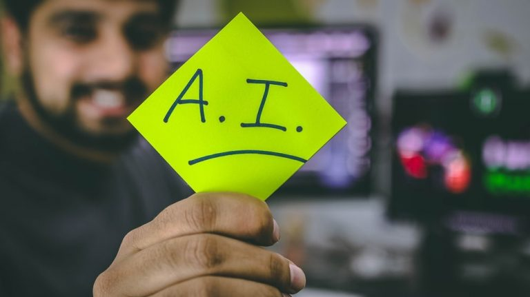 Best websites to try out AI tools demo