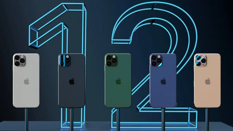 Apple iphone 12 series,Price in india,Full Specifications