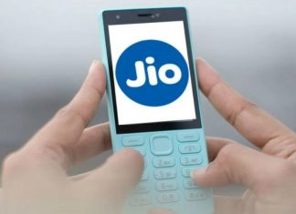 Jio 5G Phone price in india