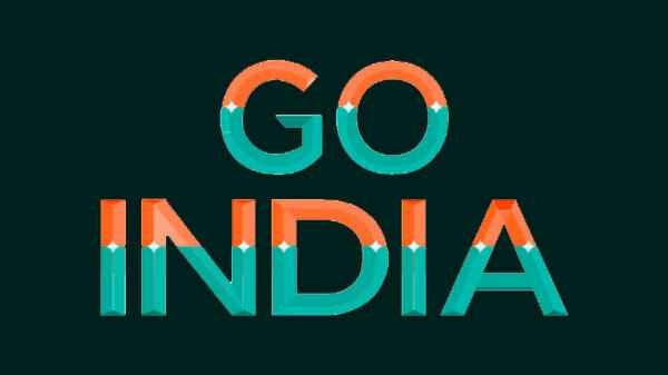 How To Get Rare Tickets in G-pay Go India & Get ₹101 – ₹501