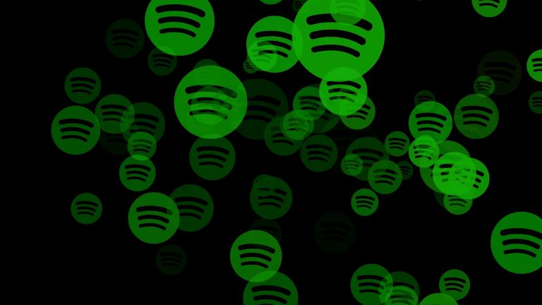 Spotify Premium revised Plans launched Podcast streaming