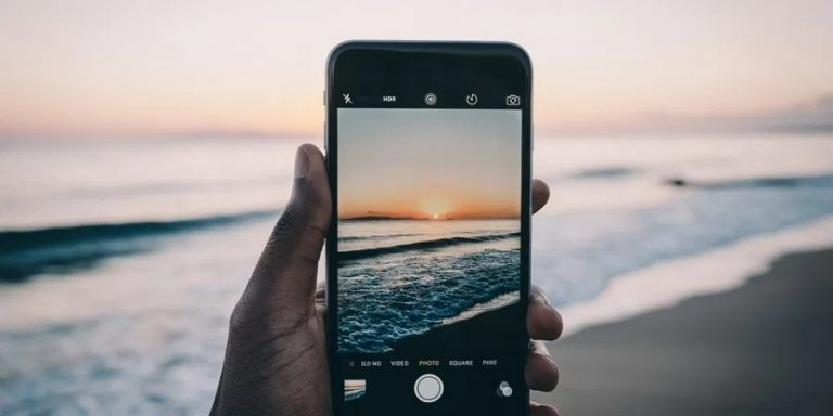 Best Android Camera Apps (2021)