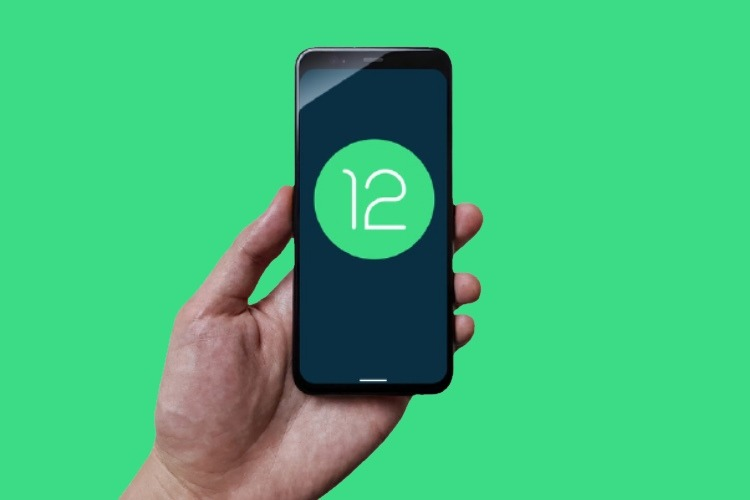 Android 12 Update: When will My Phone get it? (Updated)