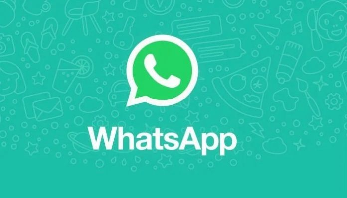 WhatsApp removed this new feature